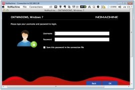 NX Client image 9 Thumbnail