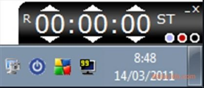 NX Free Light Timer image 3 Thumbnail