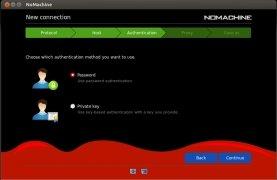 NX Server imagem 4 Thumbnail