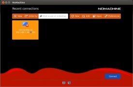 NX Server imagem 5 Thumbnail