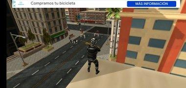NY Police Battle vs Bank Robbers imagen 10 Thumbnail