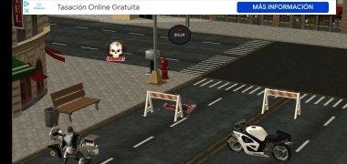 NY Police Battle vs Bank Robbers imagen 12 Thumbnail