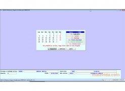 NySWin imagen 3 Thumbnail