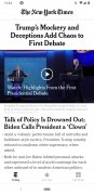 NYTimes immagine 1 Thumbnail