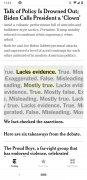 NYTimes image 2 Thumbnail