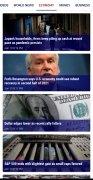OANN imagem 3 Thumbnail