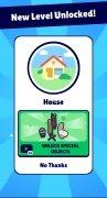 Object Hunt imagen 8 Thumbnail