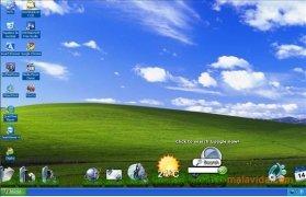ObjectDock immagine 3 Thumbnail