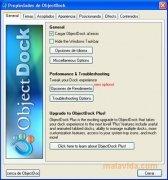 ObjectDock imagen 5 Thumbnail