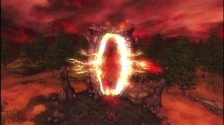 Oblivion bild 2 Thumbnail