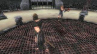 Oblivion imagen 4 Thumbnail