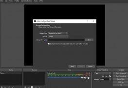 OBS Studio image 2 Thumbnail