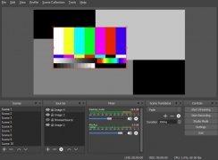 OBS Studio image 3 Thumbnail