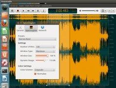 Ocenaudio imagem 2 Thumbnail