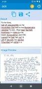 OCR Text Scanner Изображение 7 Thumbnail