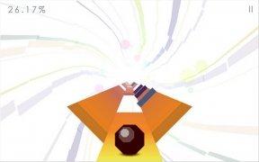 Octagon image 2 Thumbnail