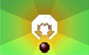 Octagon image 3 Thumbnail
