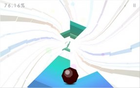 Octagon imagen 4 Thumbnail