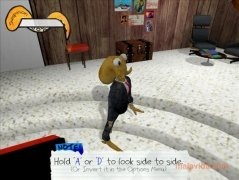 Octodad image 1 Thumbnail