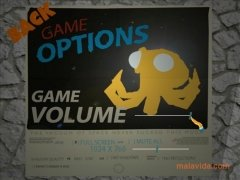 Octodad image 4 Thumbnail