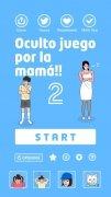 Oculto juego por la mama 2 - Escapar del juego imagen 2 Thumbnail