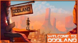 Oddland image 1 Thumbnail