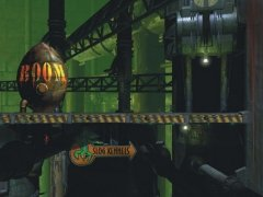 Oddworld: Abe's Oddysee imagen 3 Thumbnail