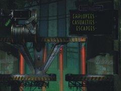 Oddworld: Abe's Oddysee imagen 4 Thumbnail