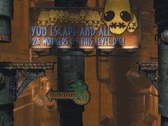 Oddworld: Abe's Oddysee image 5 Thumbnail