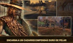Oddworld: Stranger's Wrath imagen 1 Thumbnail