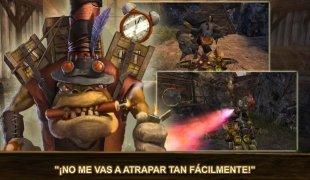 Oddworld: Stranger's Wrath image 3 Thumbnail
