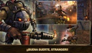 Oddworld: Stranger's Wrath imagen 4 Thumbnail