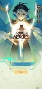 Ode to Heroes imagen 2 Thumbnail