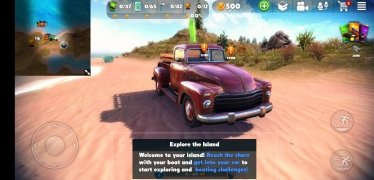 Off The Road imagen 3 Thumbnail