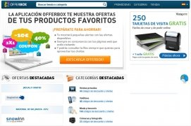 OfferBox image 1 Thumbnail