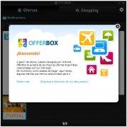OfferBox imagen 2 Thumbnail