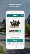 OfferUp image 3 Thumbnail