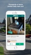OfferUp image 5 Thumbnail