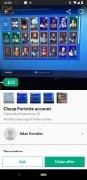 OfferUp imagen 3 Thumbnail