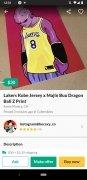 OfferUp imagem 6 Thumbnail