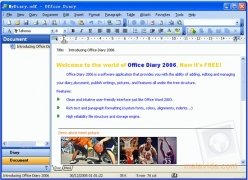Office 2003 SP3 image 1 Thumbnail