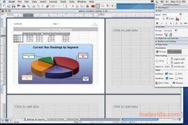 Office 2004 SP2 imagem 1 Thumbnail