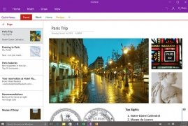 Office 365 bild 10 Thumbnail