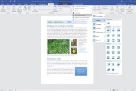 Office 365 bild 2 Thumbnail