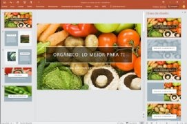 Office 365 bild 5 Thumbnail