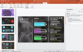 Office 365 bild 7 Thumbnail