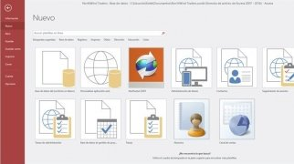 Office 365 image 8 Thumbnail