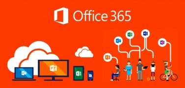 Office 365 image 1 Thumbnail