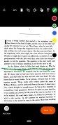 Office Lens imagen 6 Thumbnail