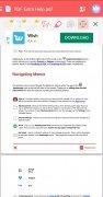 Office Reader & Editor imagem 3 Thumbnail